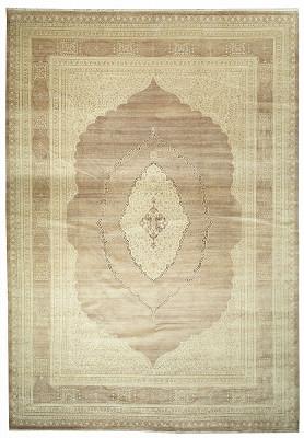 Haj Jalili Rectangle 12x17