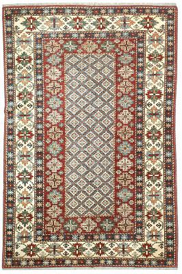 Kazak Rectangle 5x9