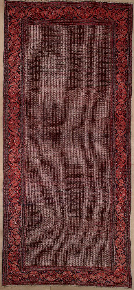 Persian Dorokhsh 6x15