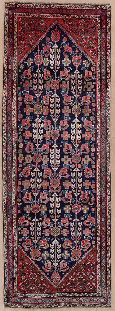 Persian Farahan 3x9