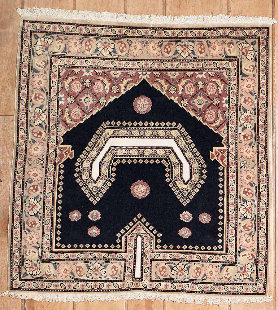 Persian Farahan 3x3