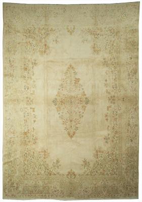 Persian Kerman Rectangle 10x14