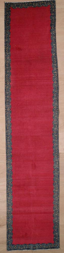 Persian Mashad 3x14