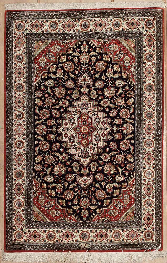 Persian Qum 2x3