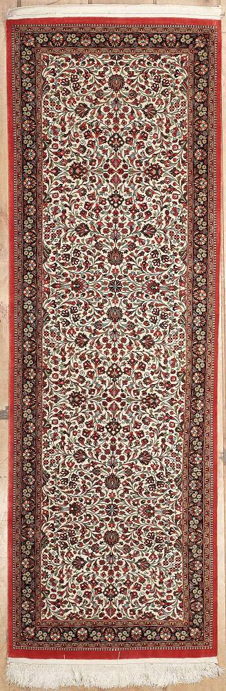 Persian Qum 2x6