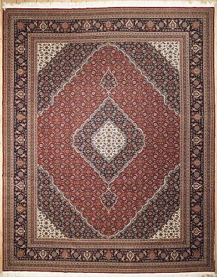 Tabriz 12x15