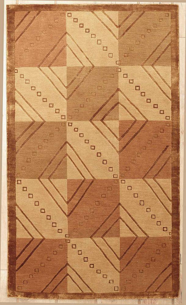 Tibetian 3x5