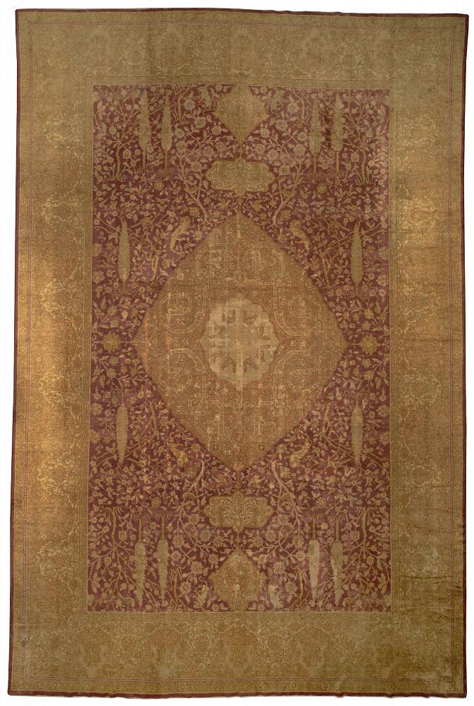 Agra 10x16