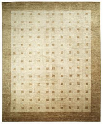 Gabbeh Rectangle 12x15