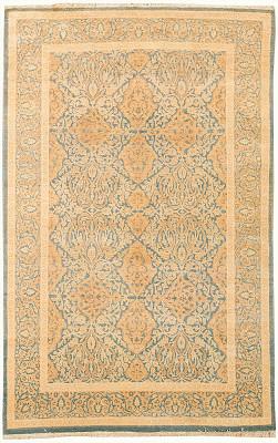 Haj Jalili Rectangle 4x6
