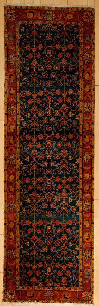 Kashan 3x10