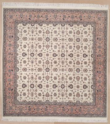 Kashan Square 9x9