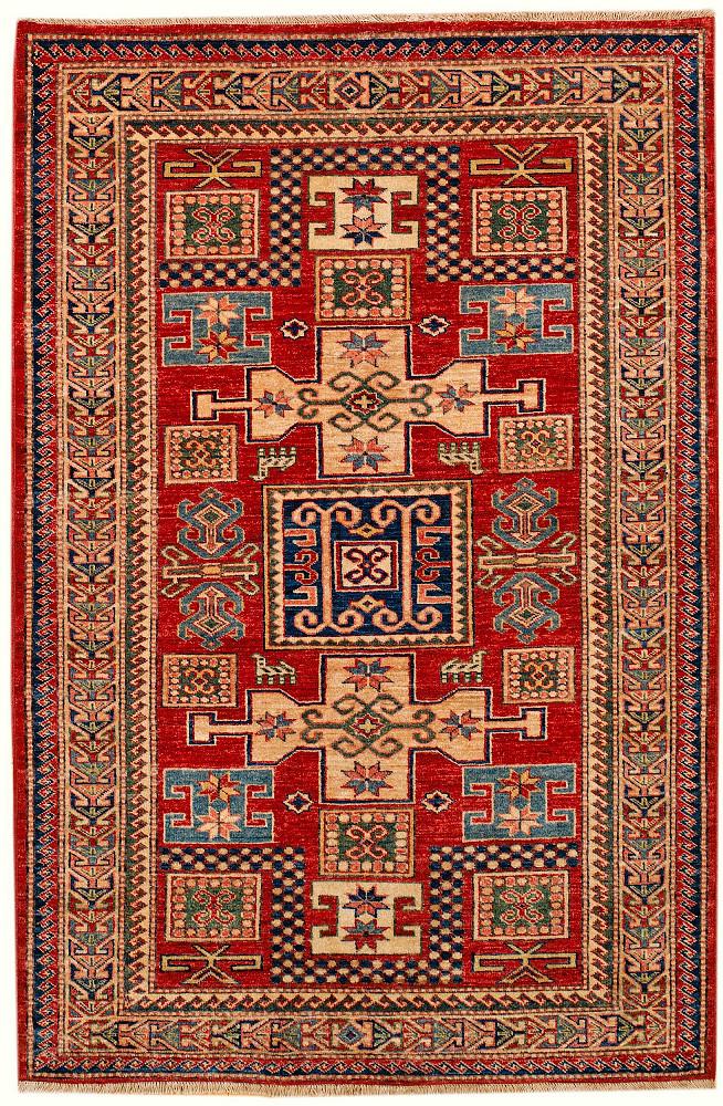 Kazak 3x5