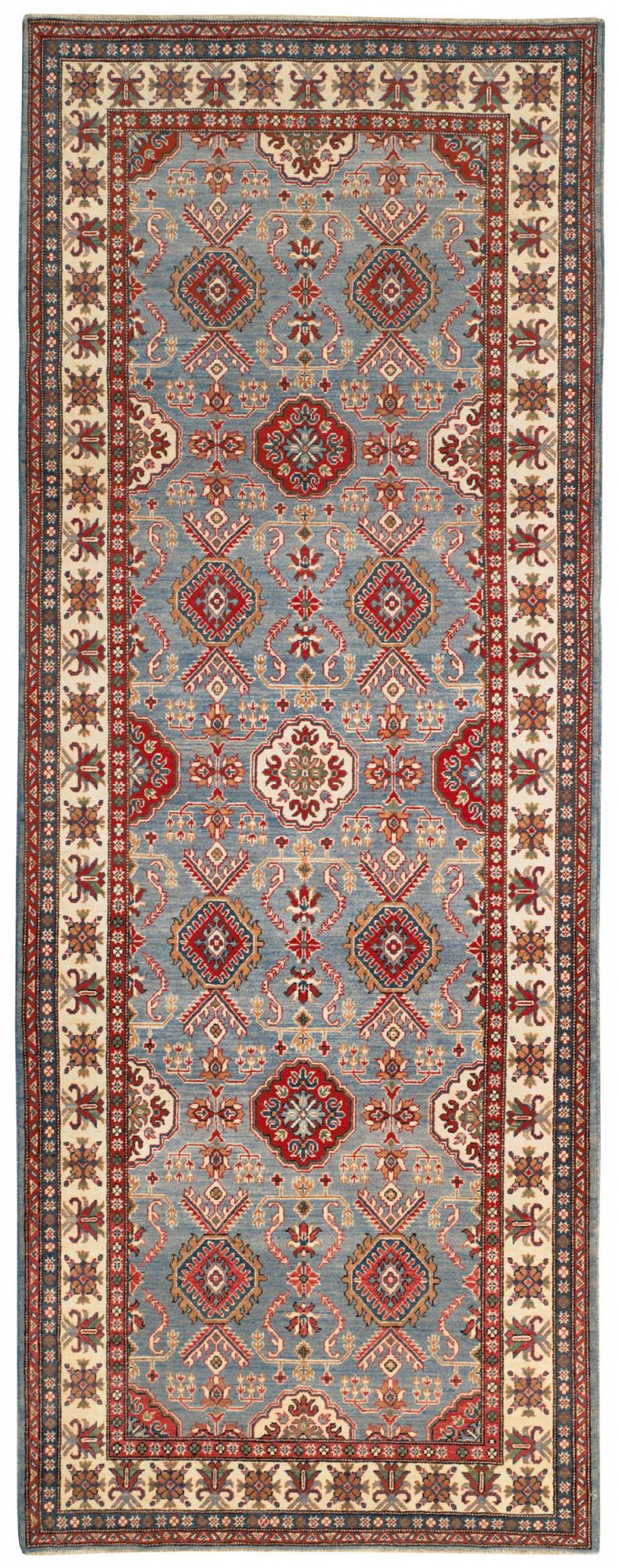 Kazak Rectangle 5x13