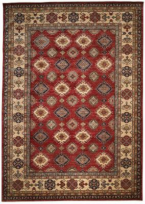 Kazak Rectangle 9x14