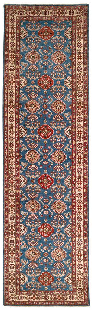 Kazak 4x14
