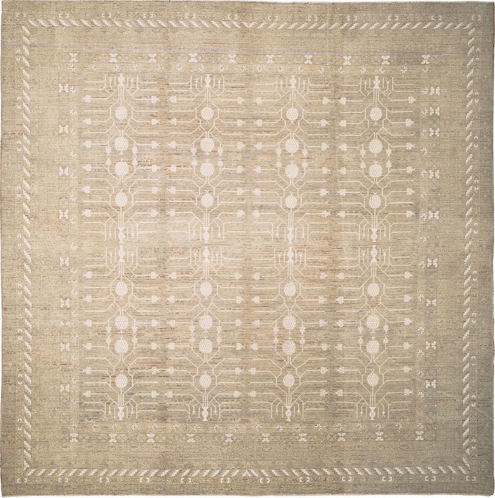 Khotan Square 10x11
