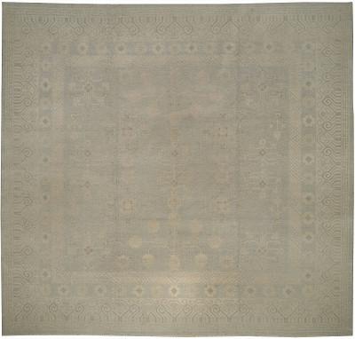 Khotan Square 11x12