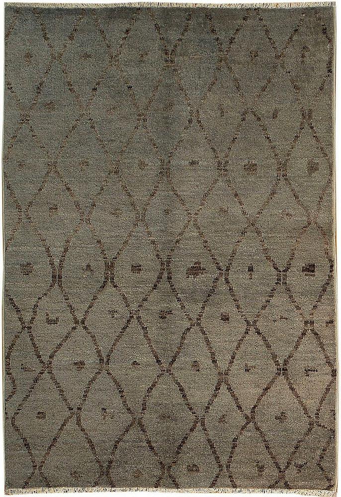 Moroccan 4x5