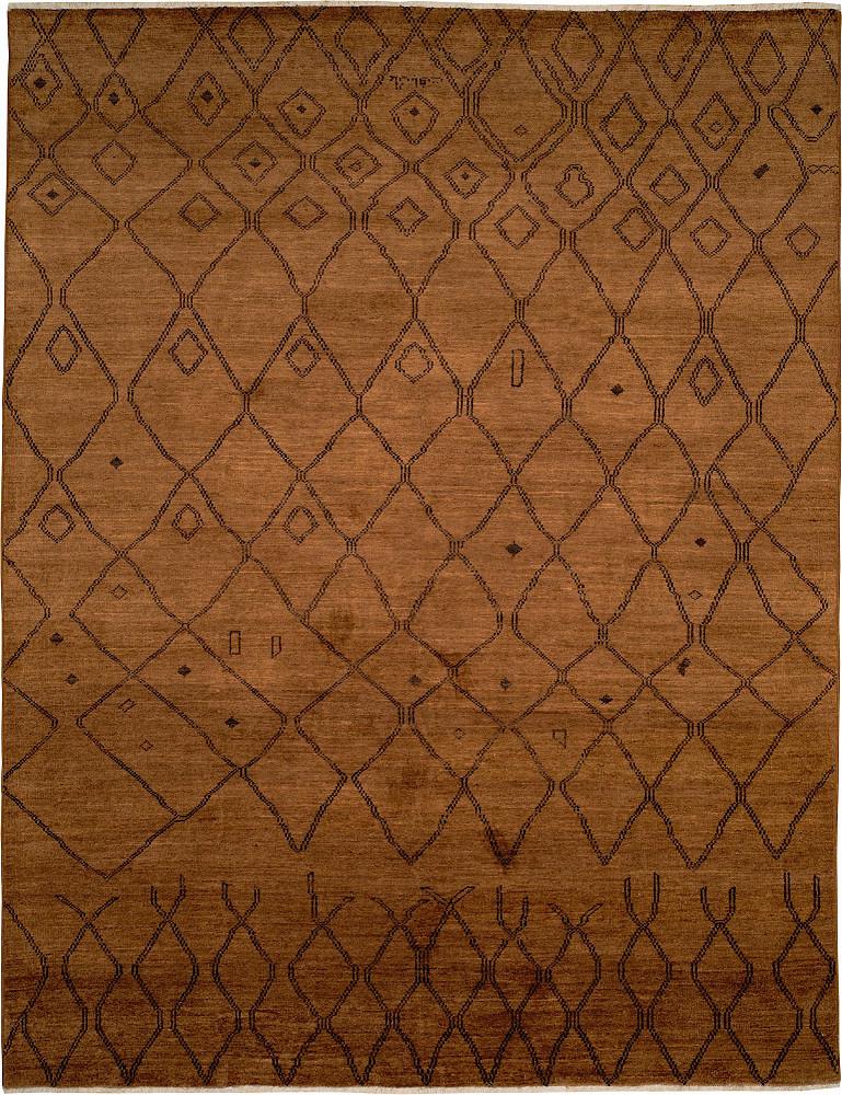 Moroccan 8x11