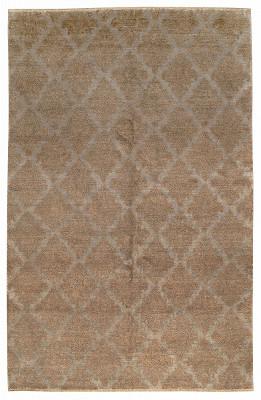Morris Rectangle 5x9