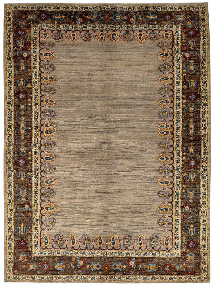 Persian Gabbeh 6x8