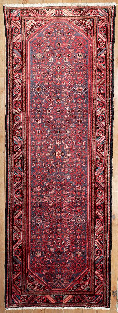 Persian Hamedan 3x10