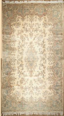 Persian Kerman Rectangle 11x20