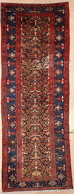 Persian Malayer Runner 3x10