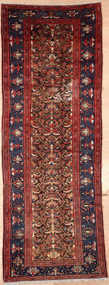 Persian Malayer 3x10
