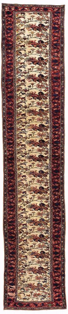 Persian Malayer 3x16