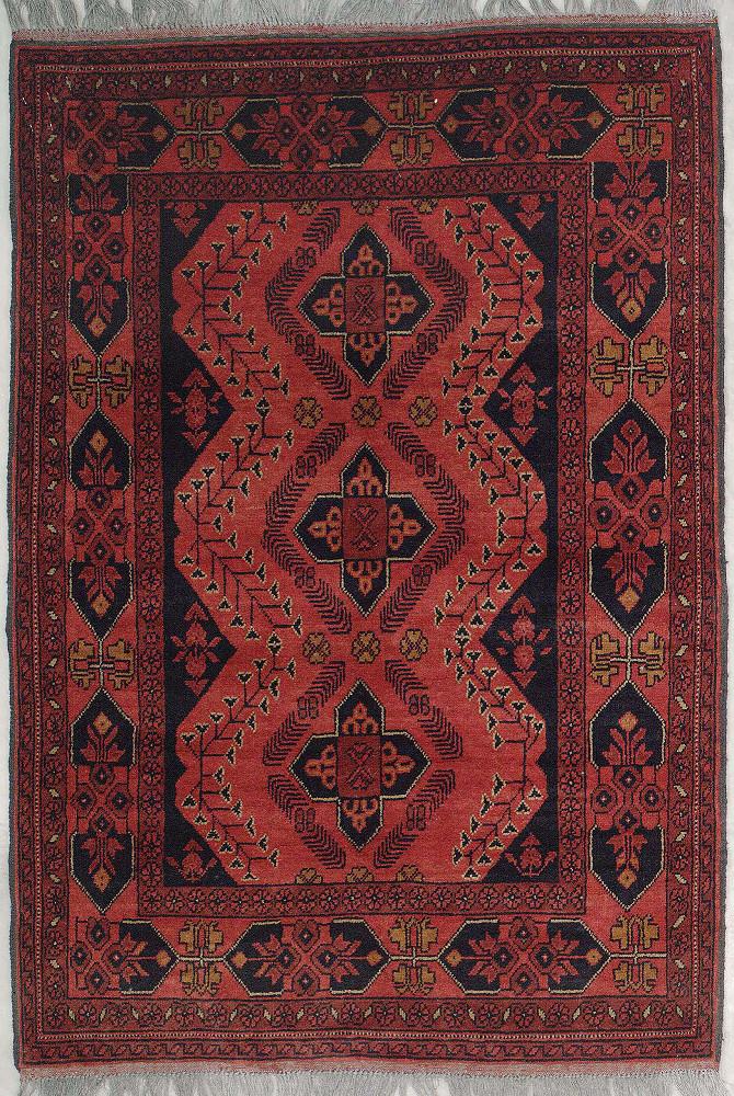 Persian Nain 10x13