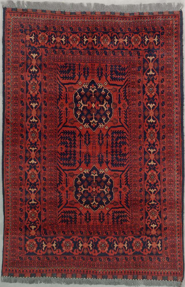 Persian Qum 13x19