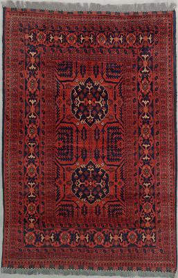 Persian Qum Rectangle 13x19