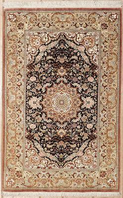 Persian Qum 2x4