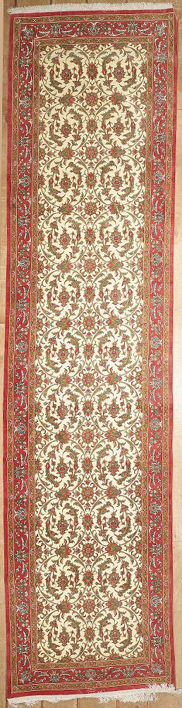 Persian Qum 3x12