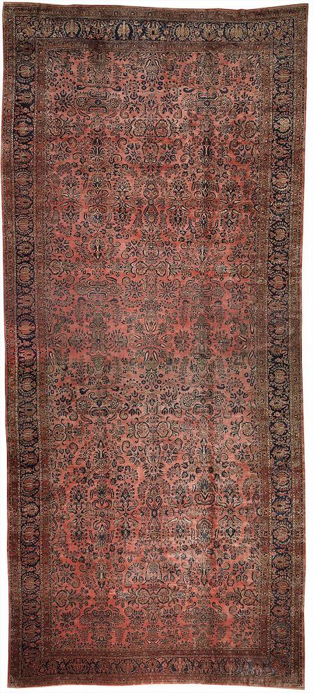 Persian Sar/Mohajer 13x30