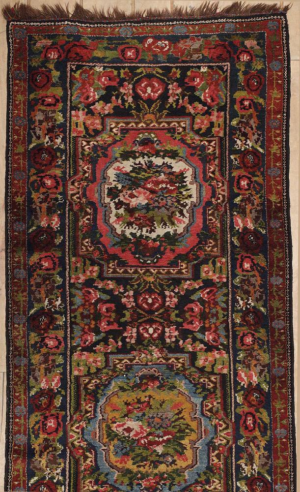 Persian Seneh 3x13