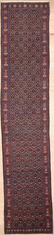 Persian Seneh 3x16