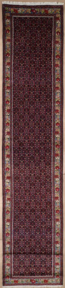 Persian Seneh 3x17