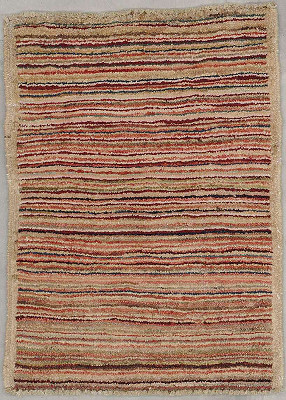 Persian Tabriz Rectangle 14x21