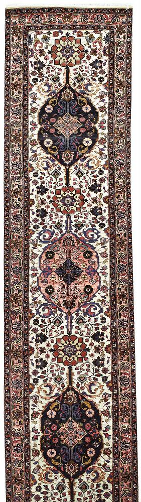 Persian Tabriz 2x19