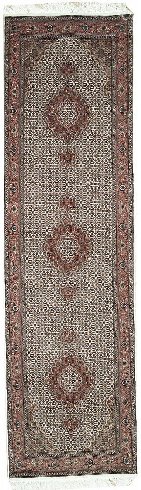 Persian Tabriz 2x9