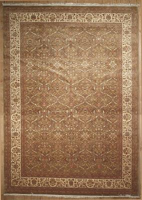 Ravar Rectangle 9x13