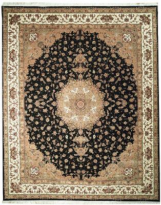 Tabriz 11x14
