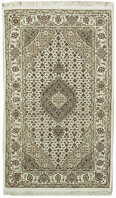 Tabriz Rectangle 3x5