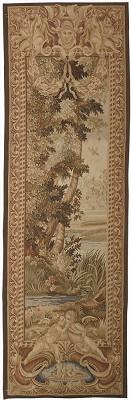 Tapestry Runner 2x7