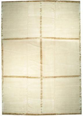 Tibetian Rectangle 14x20