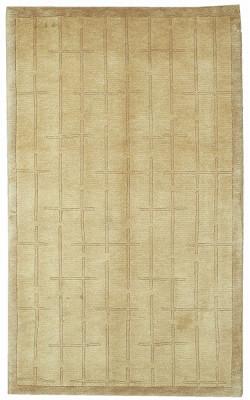 Tibetian Rectangle 3x5