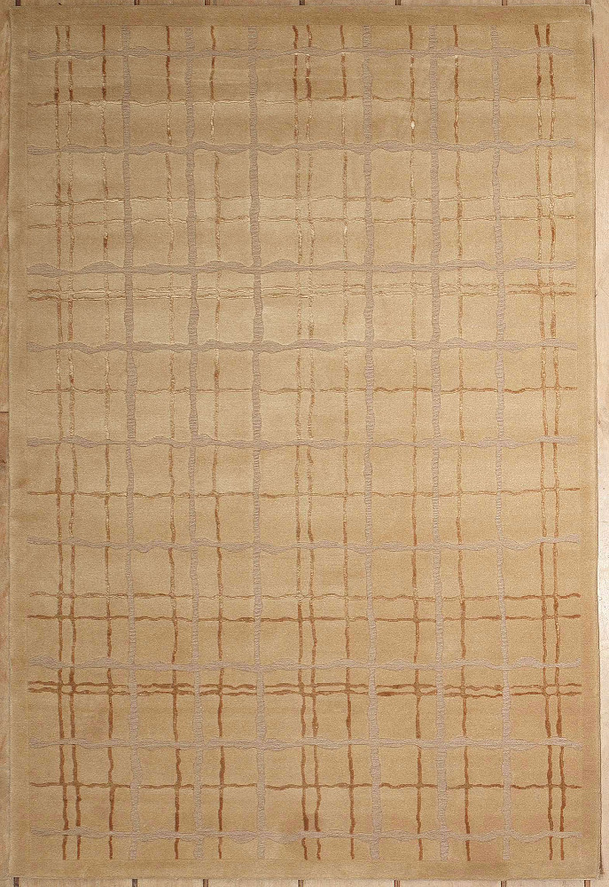 Tibetian 4x6